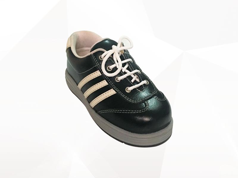 Ortez Ayakkabısı Model 518