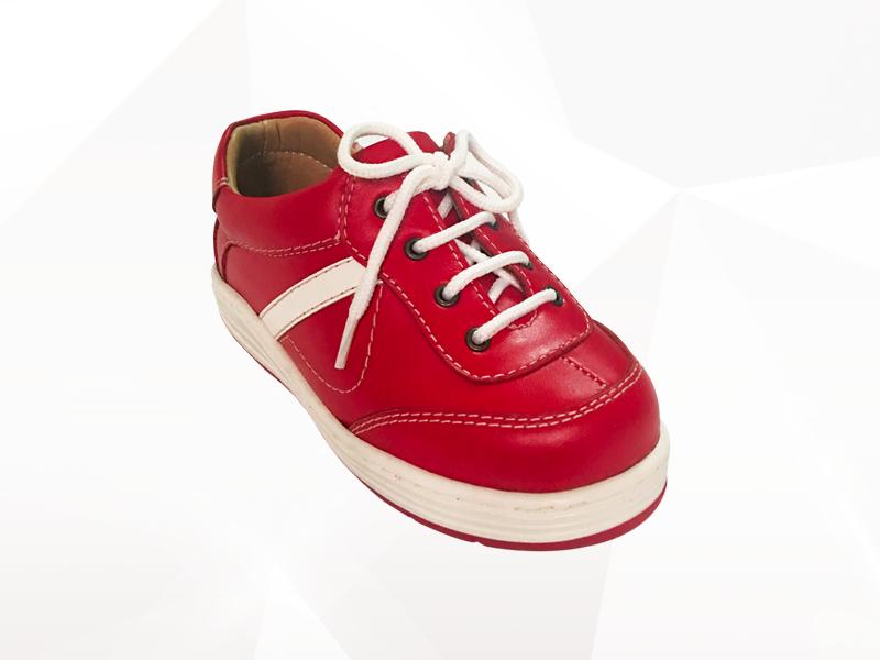 Ortez Ayakkabısı Model 516