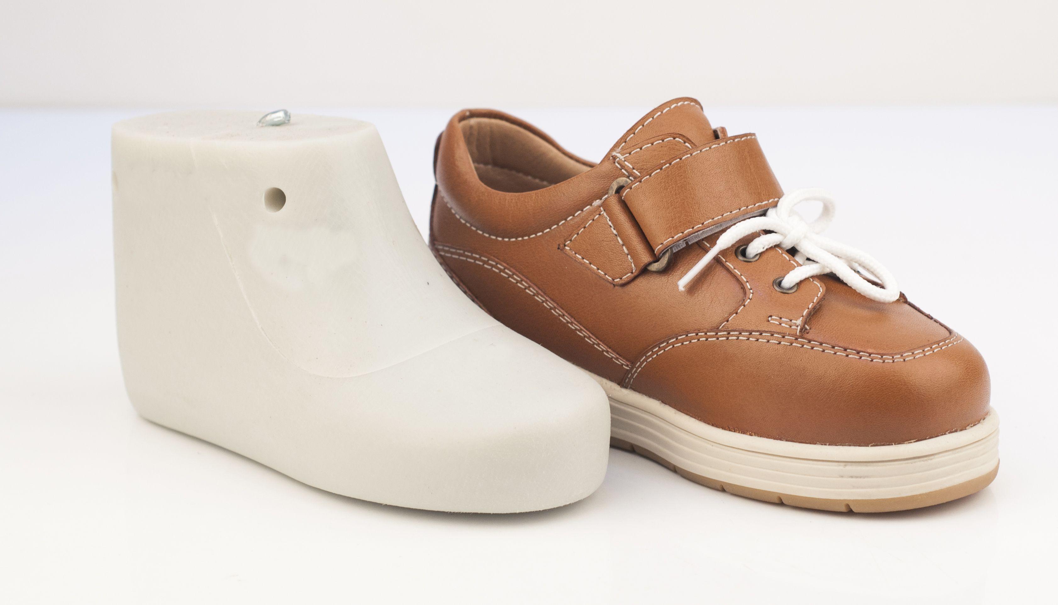 Ortez Ayakkabısı Model 510