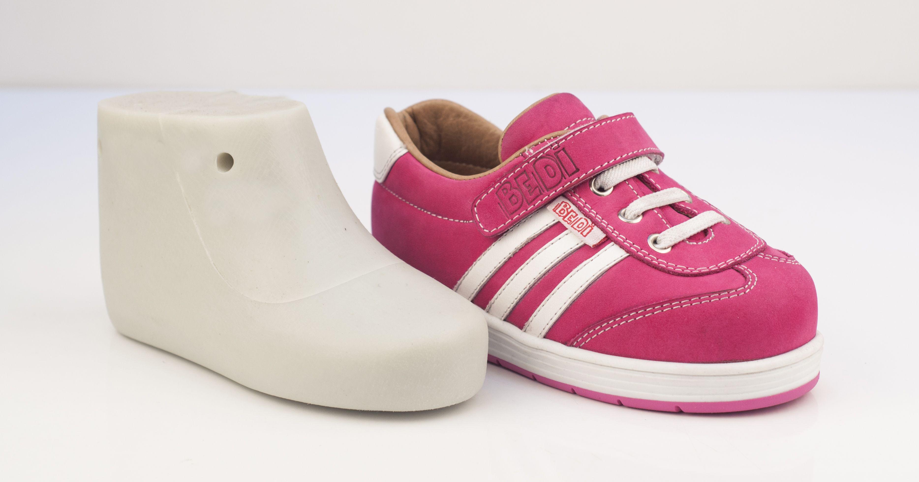 Ortez Ayakkabısı Model 514